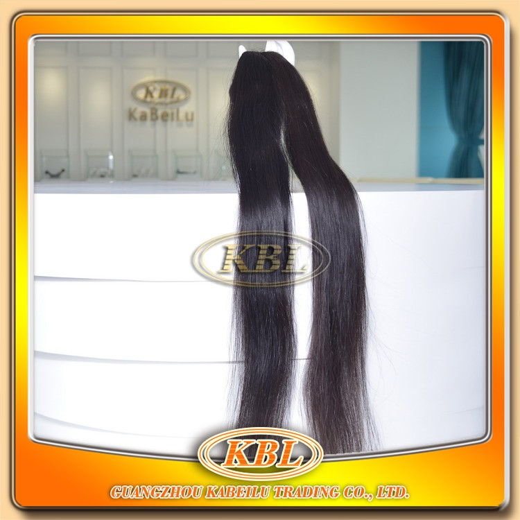 Professional tight weft long hair mohawk,long hair natural curly hairstyles