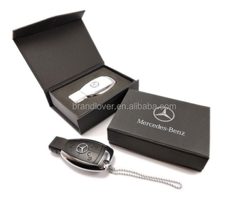 Car Key Shape Usb Flash Drive For Promotion Gift Buy Audi Car Key