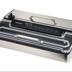 2018 High Value commercial vacuum sealer
