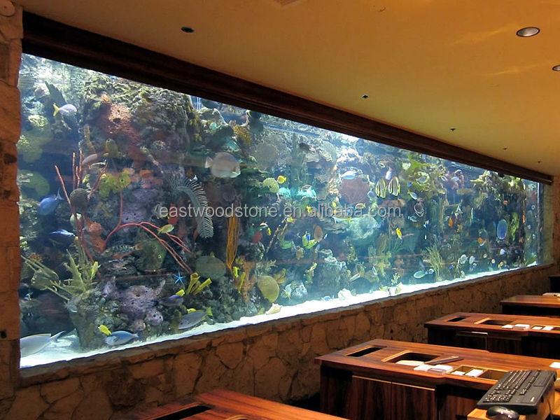 Colored Aquarium Stones,Red Lava Stone,Stone For Aquarium ...