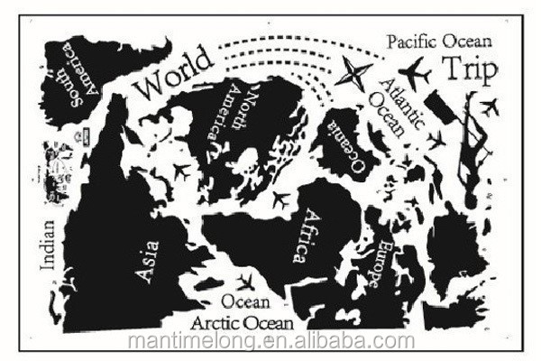 World map world globe map wallpaper world map buy world mapworld world map world globe map wallpaper world map gumiabroncs Image collections