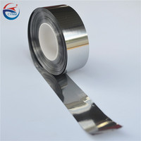Stock price Molybdenum strip and sheet For hot sale