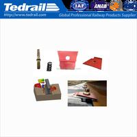 Buy elastic clamp/Nabla clip in China on Alibaba.com