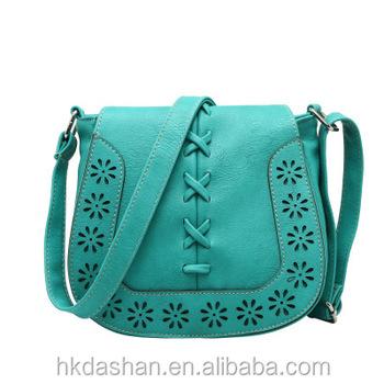 Aww24 Whole Fashion Bags Las Handbags Name Brand Handbag List Designer