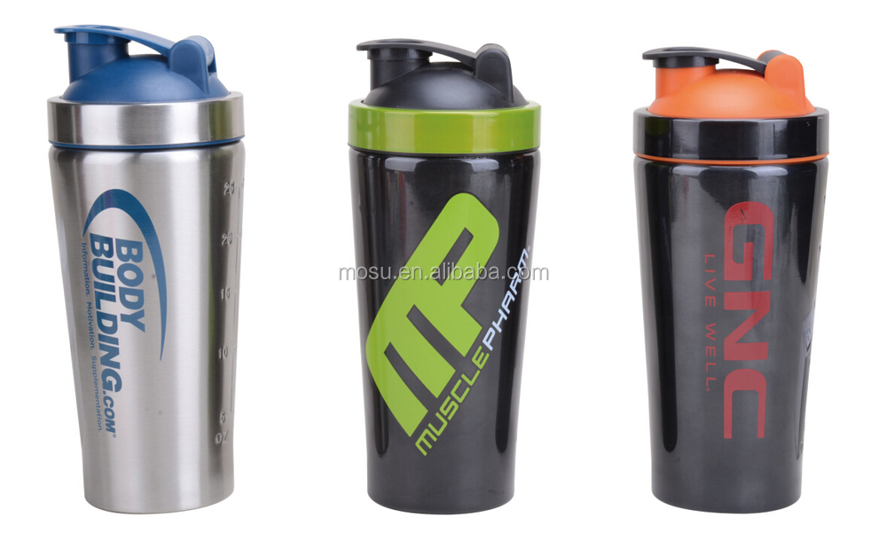 protein shaker bottles private label,shaker bottle logo printing,sport shaker bottle