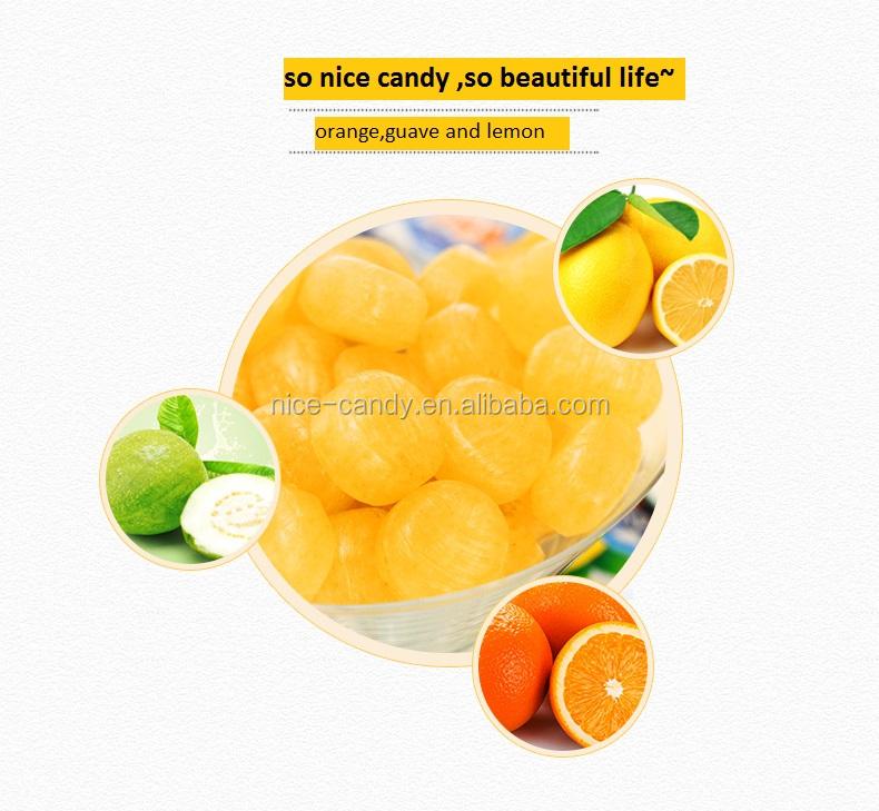 Salty Lemon Dried Orange Peel Plum Assorted Fruit Flavors Hard Candy - Buy  Hard Candy With Plum,Coconut Flavored Hard Candy,Sugar Plum Candy Product