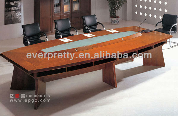 Something About Products Conference Table Cable Management,conference Table  Specifications,glass Conference Table