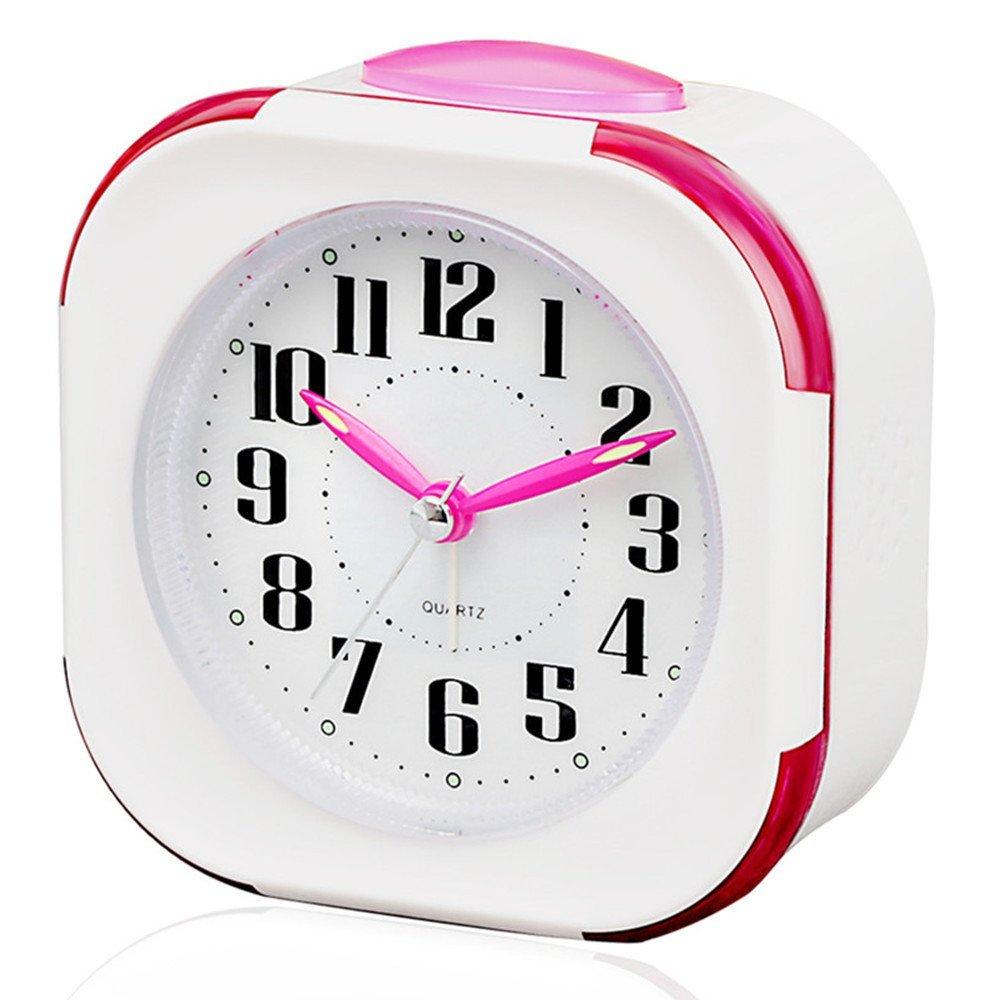 alarm-clocks-for-teen-girls