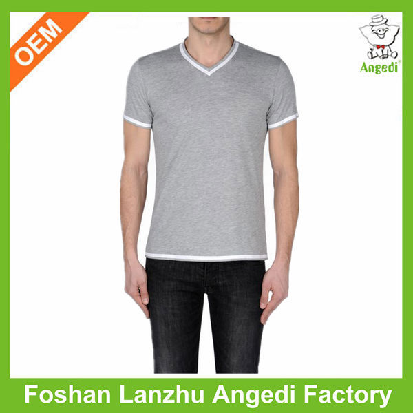 low price unbranded clothing wholesale in china