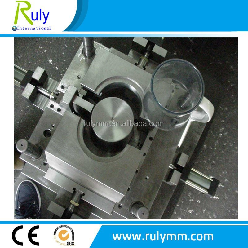 Plastic injection mould products manufaturer with 10 years experiences