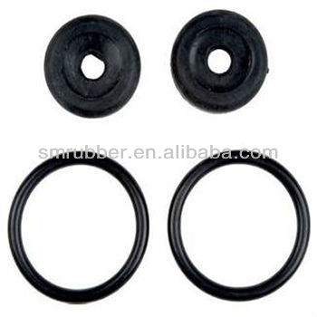 Tap Washers, Tap Washers Suppliers and Manufacturers at Alibaba.com