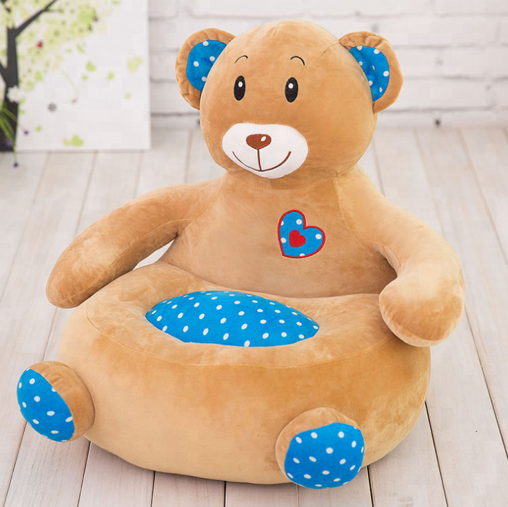 Best Sale Target Bean Bag Chairs For Kids - Buy Bean Bag ...