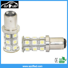 Venta caliente luces de freno led auto luces para hyundai ix35