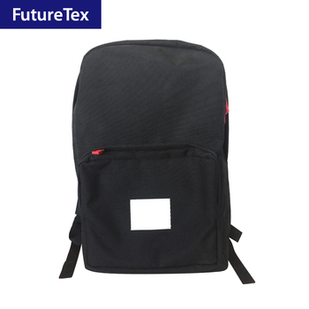 Alibaba 600d Waterproof Superdry Backpack Fashion Dark Backpack ... 41dfcc68c3249