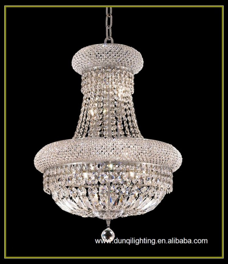 Customize Ceiling Light Fancy Lights For Rooms