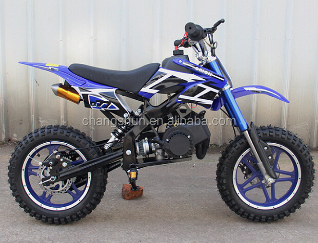 cheap mini 50cc dirt bike 50cc pocket bike buy 50cc dirt bike 50cc pocket bike cheap dirt bike. Black Bedroom Furniture Sets. Home Design Ideas