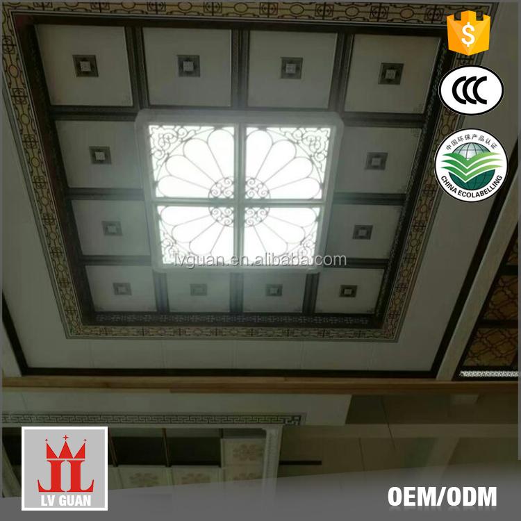 Aluminum Ceiling Framing Material, Aluminum Ceiling Framing Material ...
