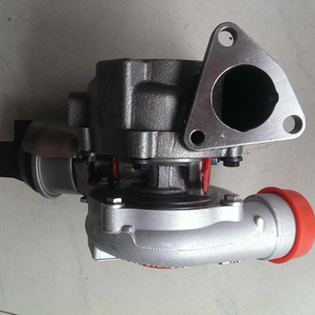 Price price BV43 turbo 53039700168 1118100-ED01A turbocharger for great wall  2.0T Engine