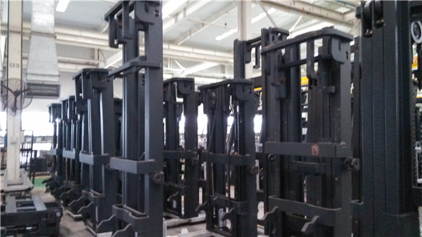 2 Ton Walk Behind Pallet Stacker Electric Forklift Price 1: Electric Forklift Mini/electric Motor Forklift/electric