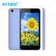 Touch Keypad Taiwan Slim 2Gb Ram Mobile Phones,Cellphones Smartphone,For Android Phone 4.5 Inch 5 Inch 5.5Inch Screen