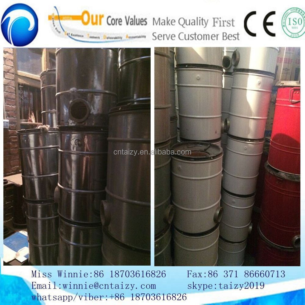 Coal Stove Grates, Coal Stove Grates Suppliers and Manufacturers ...