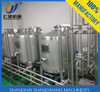 Milk processing plant produce pasteurized milk yogurt milk drinks production line
