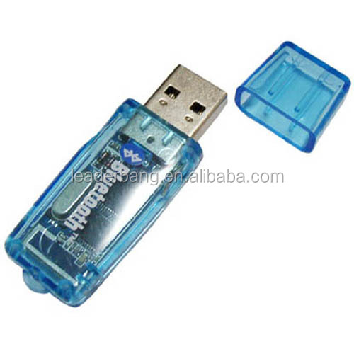 product detail New usb flash disk with