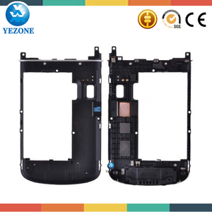 Replacement Backplate Housing For Blackberry Q10 ,Wholesales Housing Plate For Blackberry Q10 Housing Back