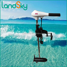 LandSky Marine accessories Electric propeller D54 marine motor electric propulsion outboard