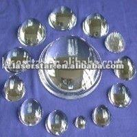 Aspheric Lenses,Aspherical Lenses,Projection Lens,Condenser Lens ...