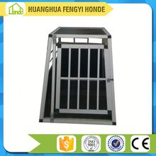 All Normal Sizes Dog Cage With Wheels Export