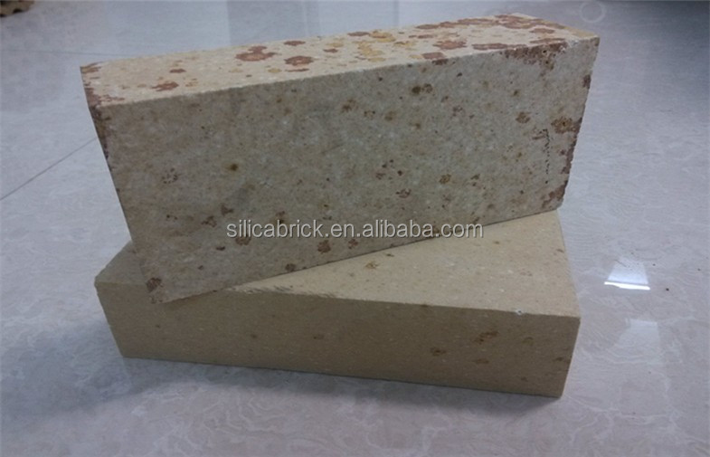 Types Of Fire Bricks : Types of refractory bricks material buy silica fire