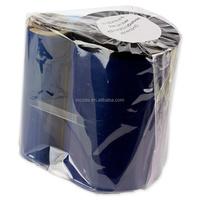 High quality wax ribbon 110mm*20m for Zebra printer