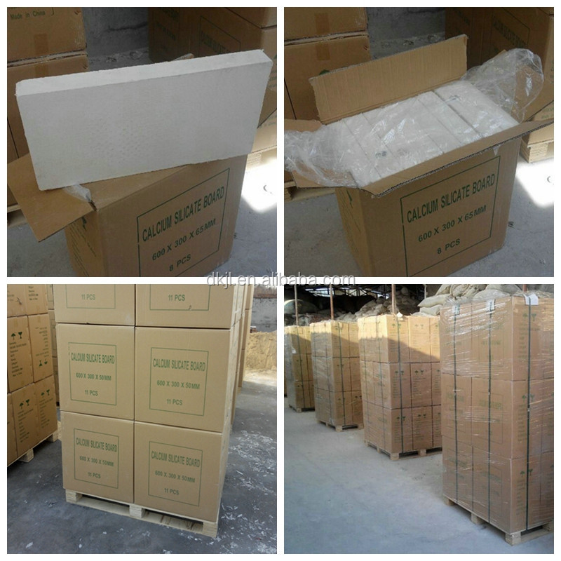 650C calcium silicate board package pictures (3).jpg