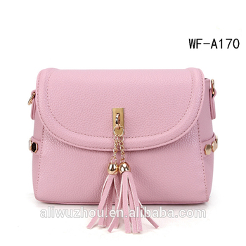Online shop china side bags for girls shoulder bag fashion latest college  girls shoulder bags china bf41eaa432b90