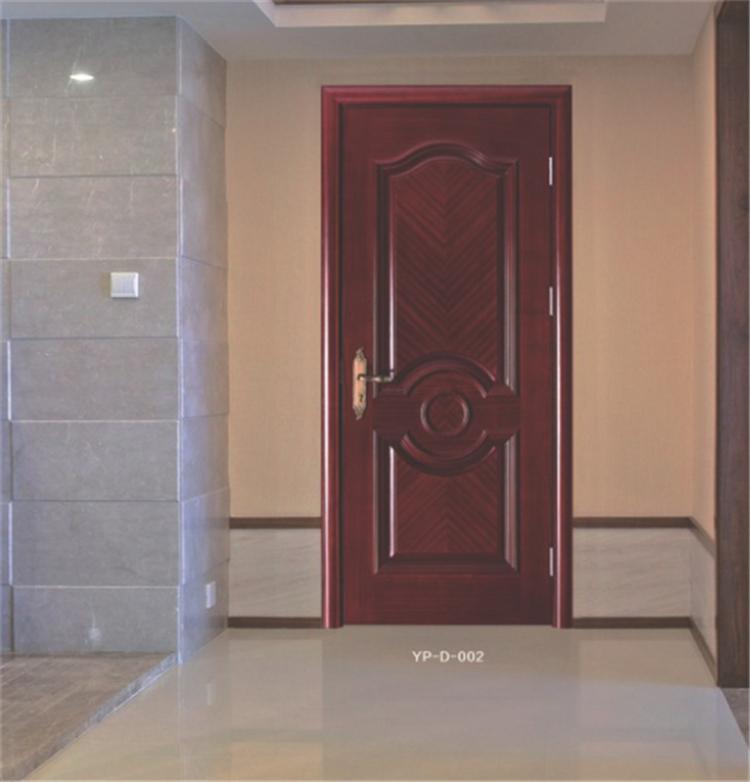 Outward opening teak wood door models buy teak wood door for Teak wood doors models