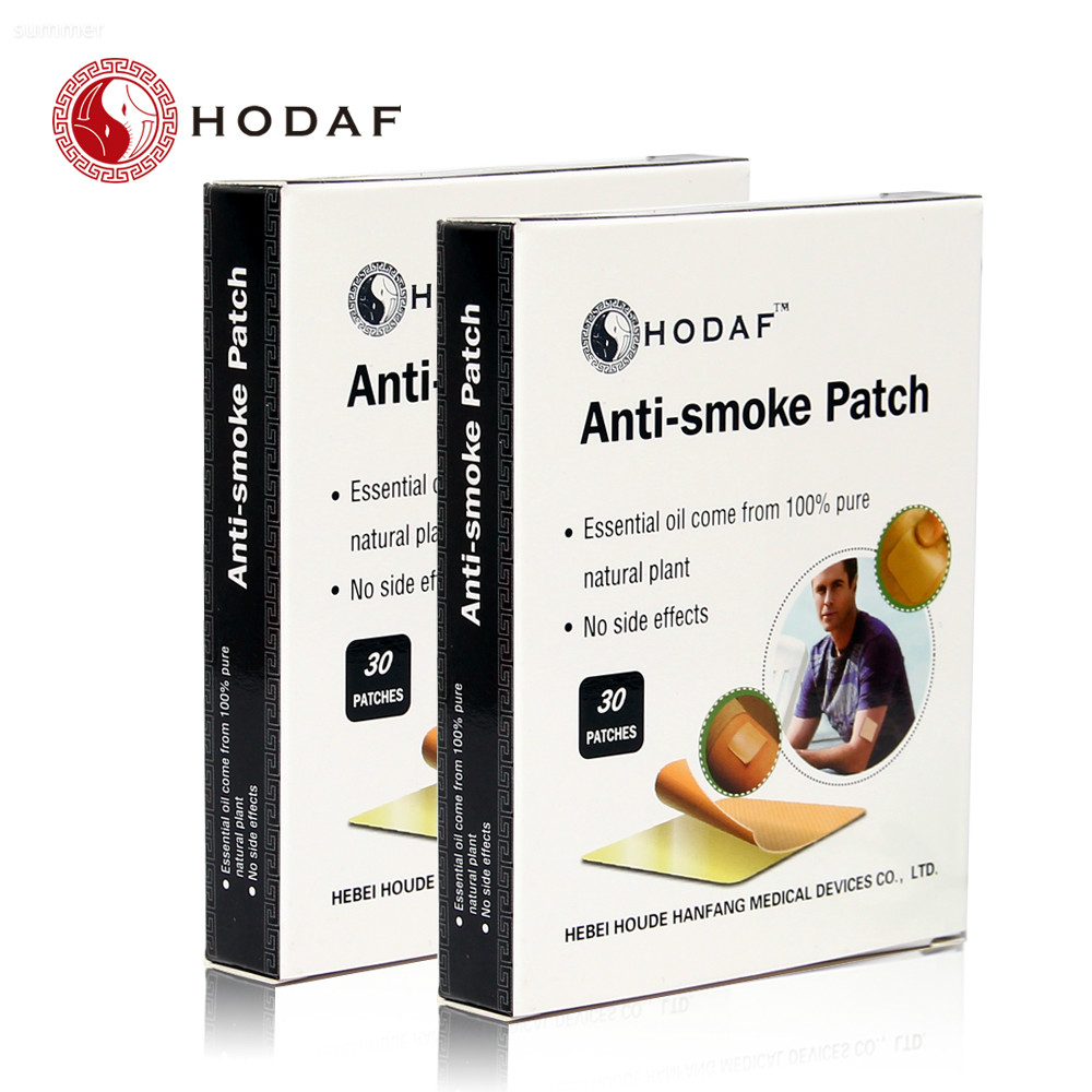 Free Samples ! Quit Smoking Products Natural Herbal Anti Smoking Patch -  Buy Anti Patch,Anti Smoke Nicotine Patch,Healthcare Product Anti Smoke  Patch