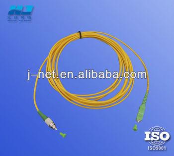 Fiber Optic Components - Fiber Optic Component