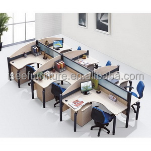 Open E Workstation Office Furniture Prices Ic007