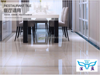 Ceramic floor and wall tiles 150*150
