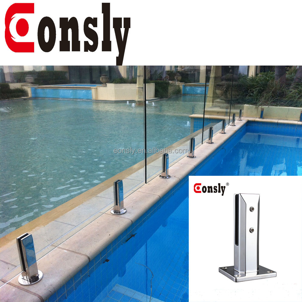 Removable Stainless Steel Pool Handrai L& Modern Stainless Steel Swimming  Pool Handrail - Buy Stainless Steel Pool Handrail,Modern Stainless Steel ...