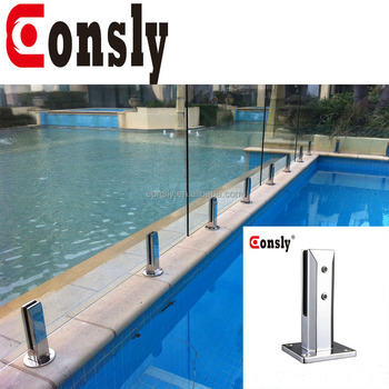 Removable stainless steel pool handrai l modern stainless - Removable swimming pool handrails ...