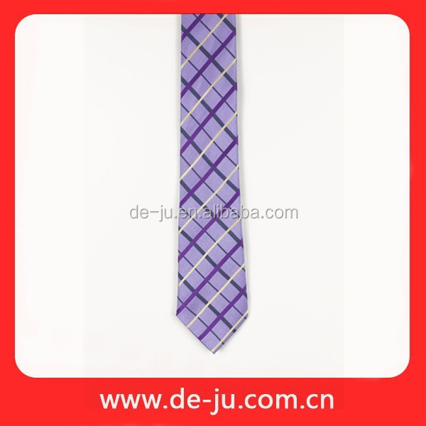 Wholesale Silk Polyester Cheap <strong>Tie</strong> Manufacturer <strong>Ties</strong>