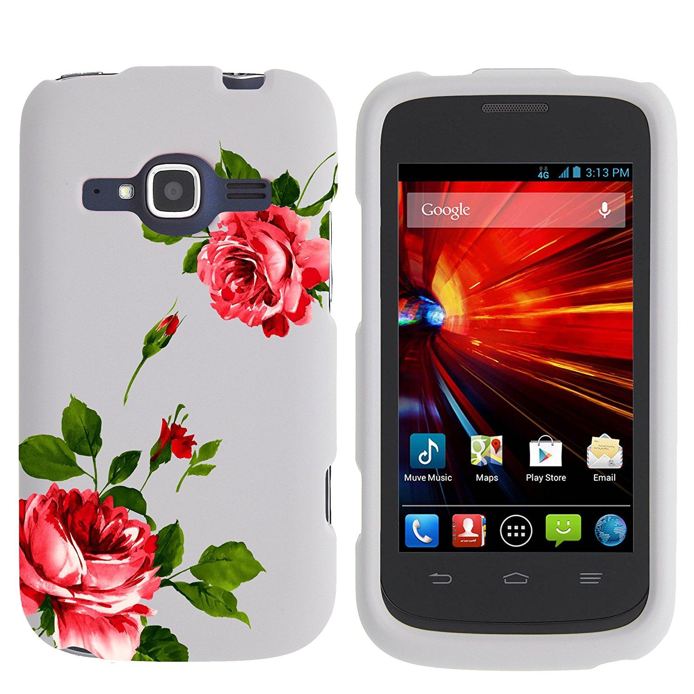 Cheap Metropcs Phone Case For Zte Z730 Concord 2, find Metropcs