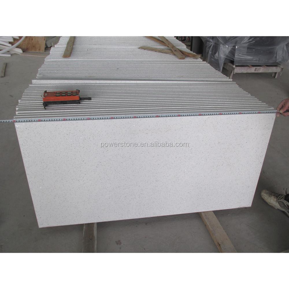 White Quartz Kitchen Floor Tile Pricescheap Price Quartz Stone