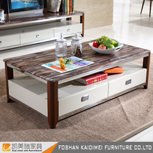 Marble Center Table, Marble Center Table Suppliers And Manufacturers At  Alibaba.com