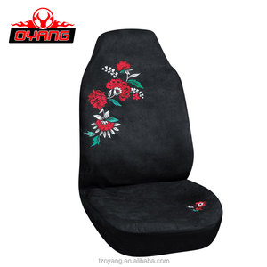 OY-SS014 China factory made high quality cheap price classic car seat covers