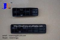 FOR AUDI 2009 A6 C6 socket jack base ,a6 car body parts OEM: 4F0802845 (847)