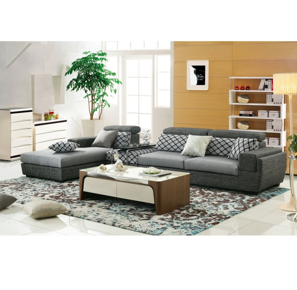 Cheap japanese style floor sofa reclining couch sleeper under 500 for sale