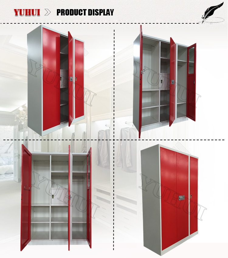 Indian Bedroom Wardrobe Designs India Steel Wardrobe
